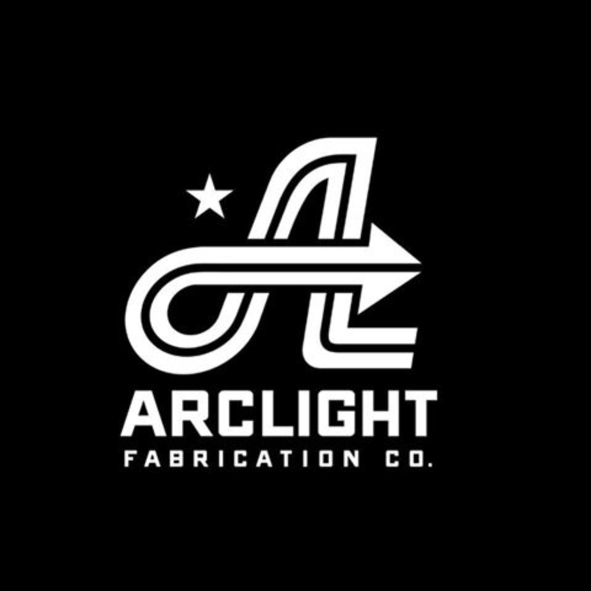 ArclightFab