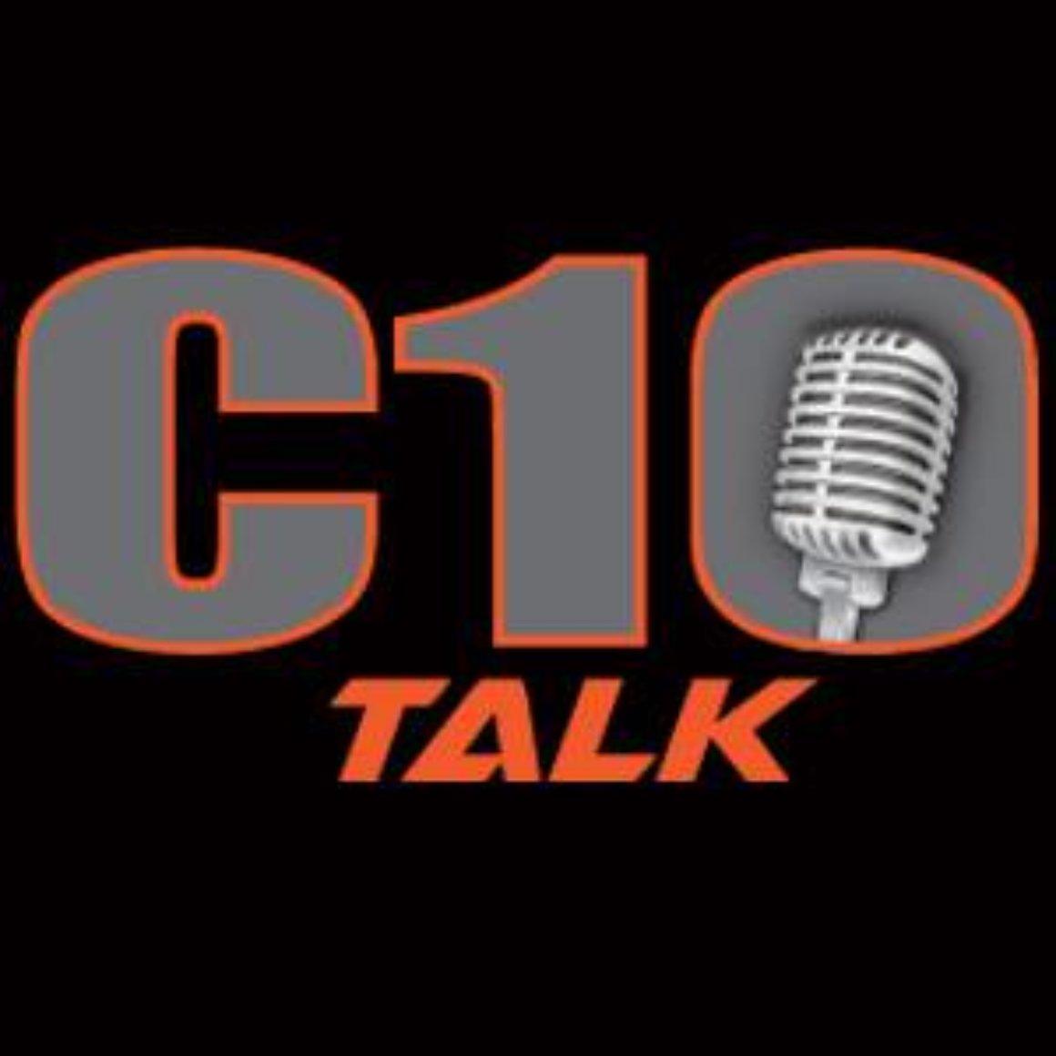 C10Talk