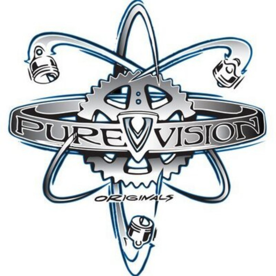 Purevision_Logo_400x400